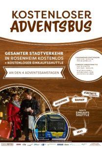 adventsbus-plakat-dina6