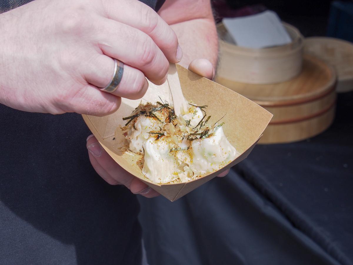 street_food_festival_2016_022