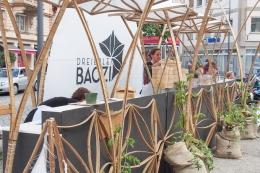 street_food_festival_2016_077