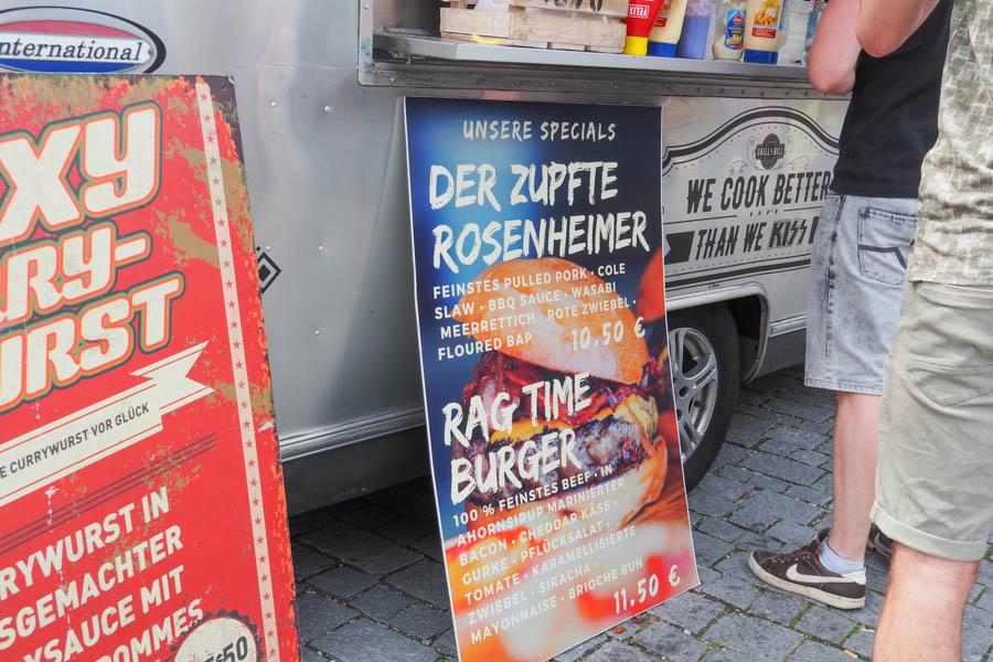 street_food_market_rosenheim_048