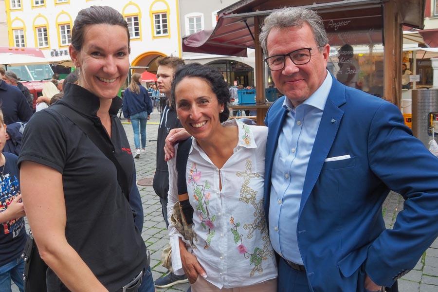street_food_market_rosenheim_088