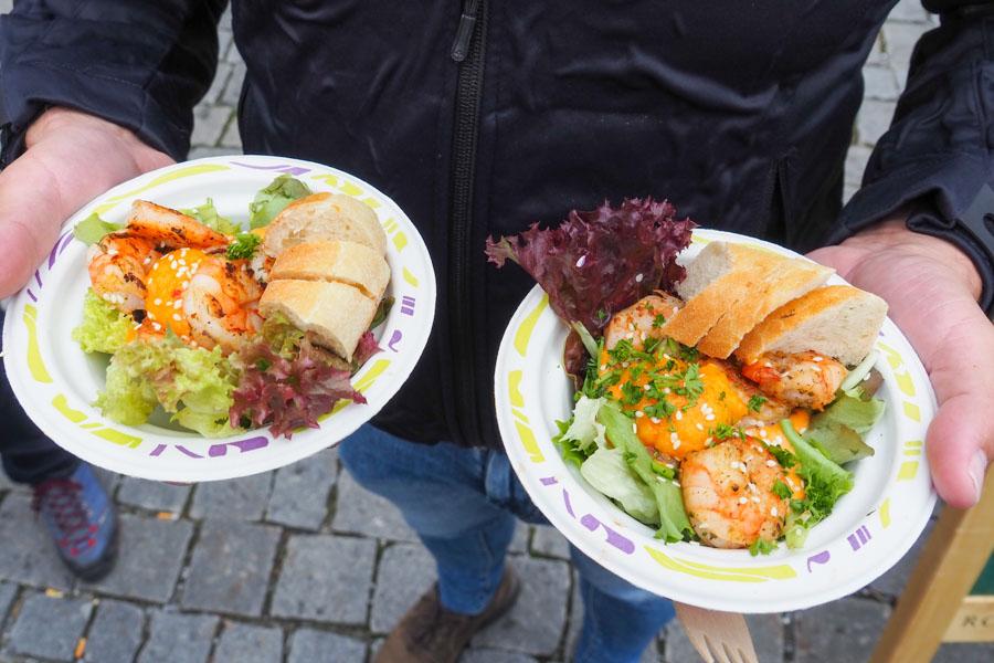 street_food_market_rosenheim_125