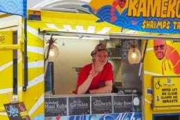 street_food_market_rosenheim_001