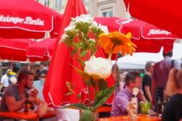 street_food_market_rosenheim_030