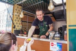 street_food_market_rosenheim_034