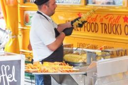 street_food_market_rosenheim_039