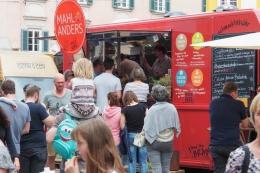 street_food_market_rosenheim_077