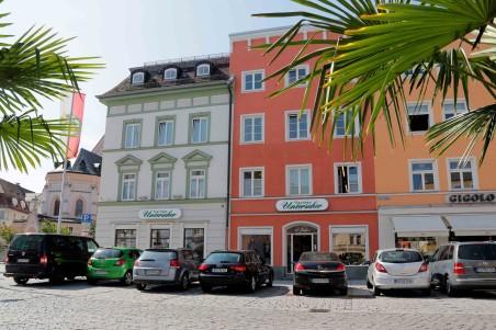 Ludwigsplatz-3