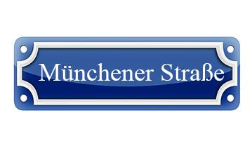 Münchener-Straße