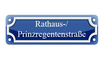 Rathaus_Prinzregentenstraße