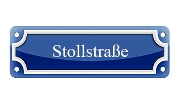 Stollstraße