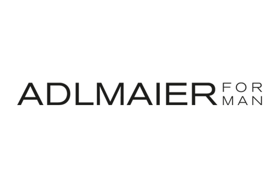 Adlmaier For Man