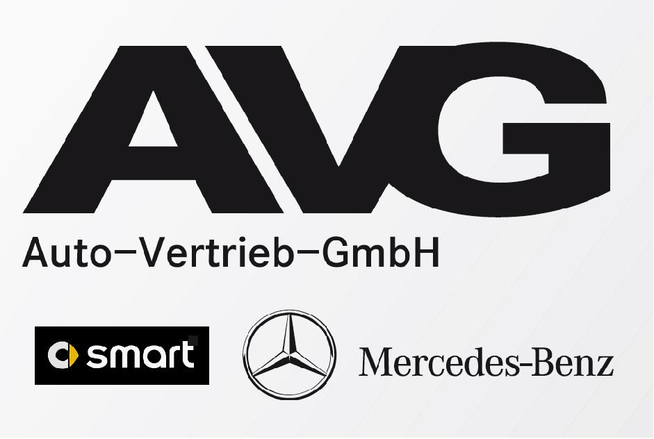 AVG Auto Vertrieb