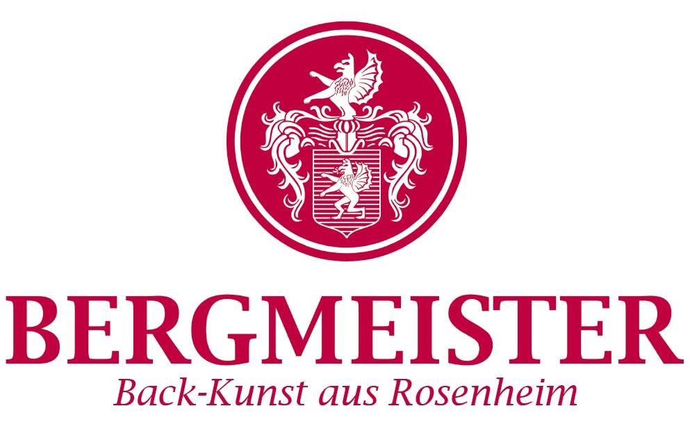 Bäckerei Bergmeister