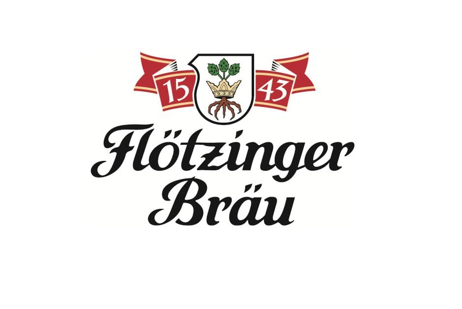 Flötzinger Brauerei Franz Steegmüller