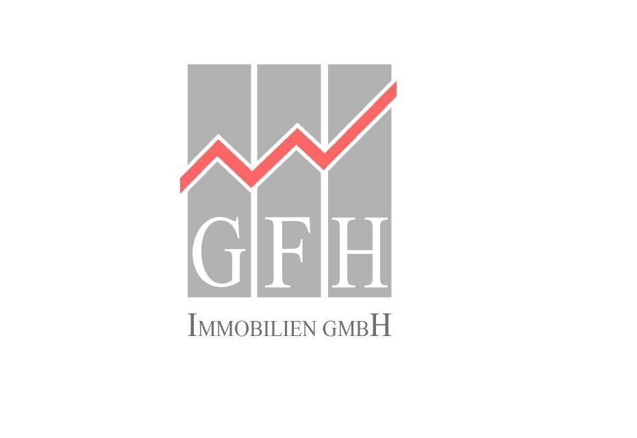 GFH Immobilien