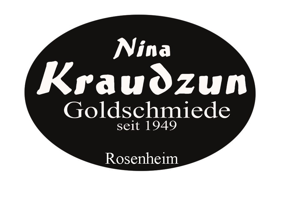 Nina Kraudzun Goldschmiedeatelier
