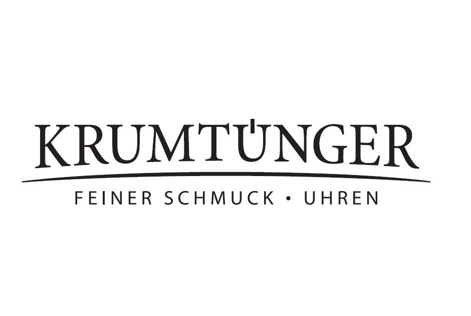Goldschmiede Krumtünger