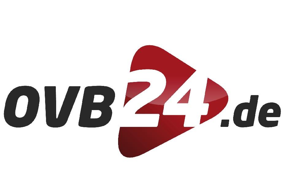 OVB24