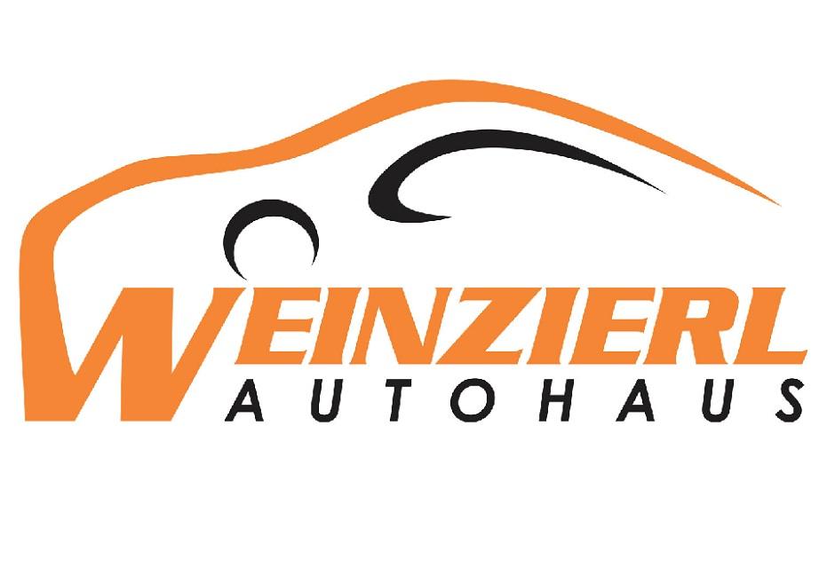 Autohaus Weinzierl