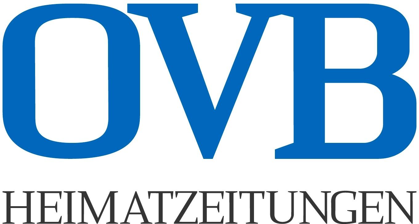 Oberbayerisches Volksblatt