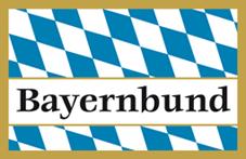 Bayernbund Kreisverband Rosenheim