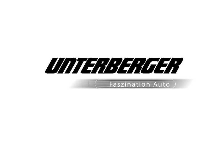 Autohaus Unterberger
