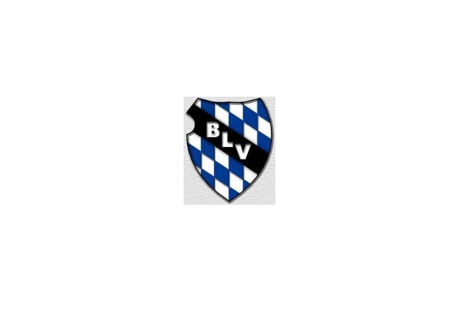 Bayer. Landesverband der Marktkaufleute & Schausteller