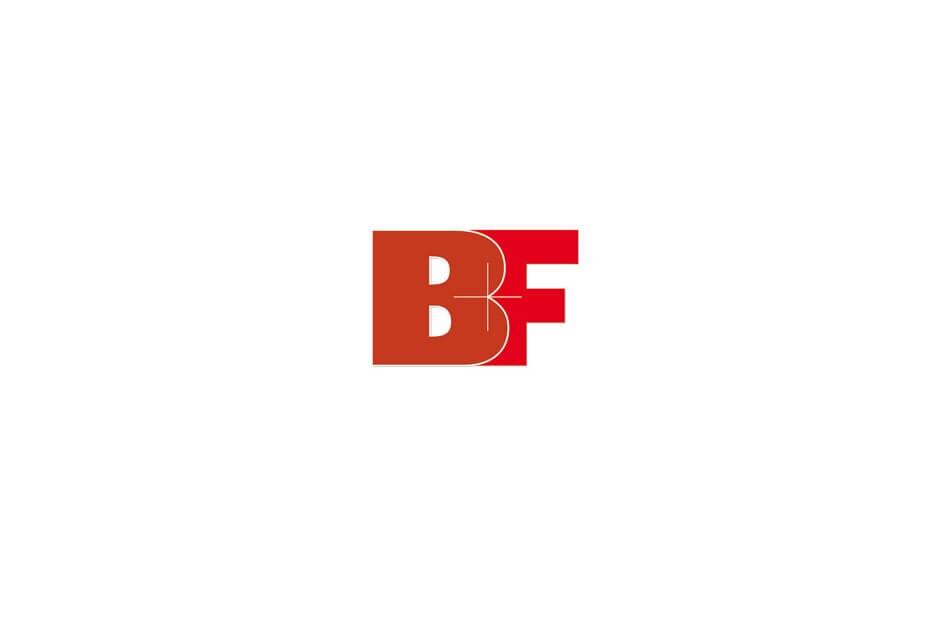 Beck & Frauendienst Wohnbau
