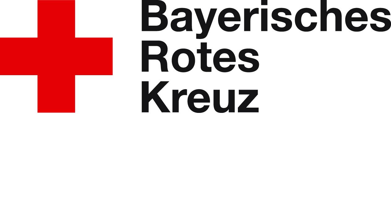 Bayer. Rotes Kreuz Kreisverband Rosenheim