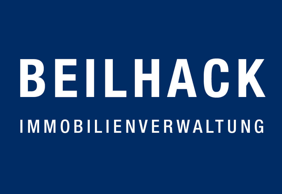 Beilhack Immobilien