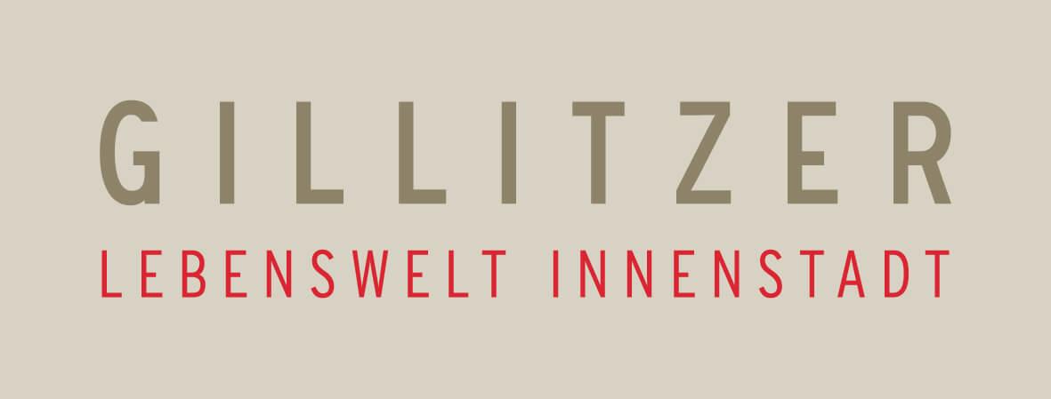Gillitzer Projekt GmbH