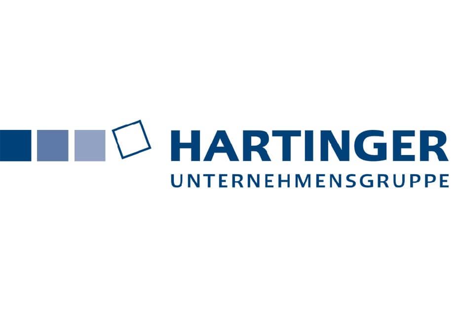 Hartinger Grundbesitz GmbH & Co. KG
