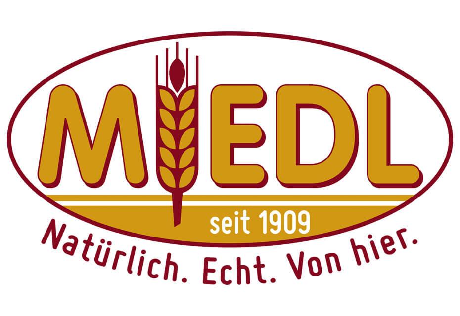 Konditorei Bäckerei Miedl