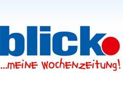 Blickpunkt Verlags GmbH & Co. KG
