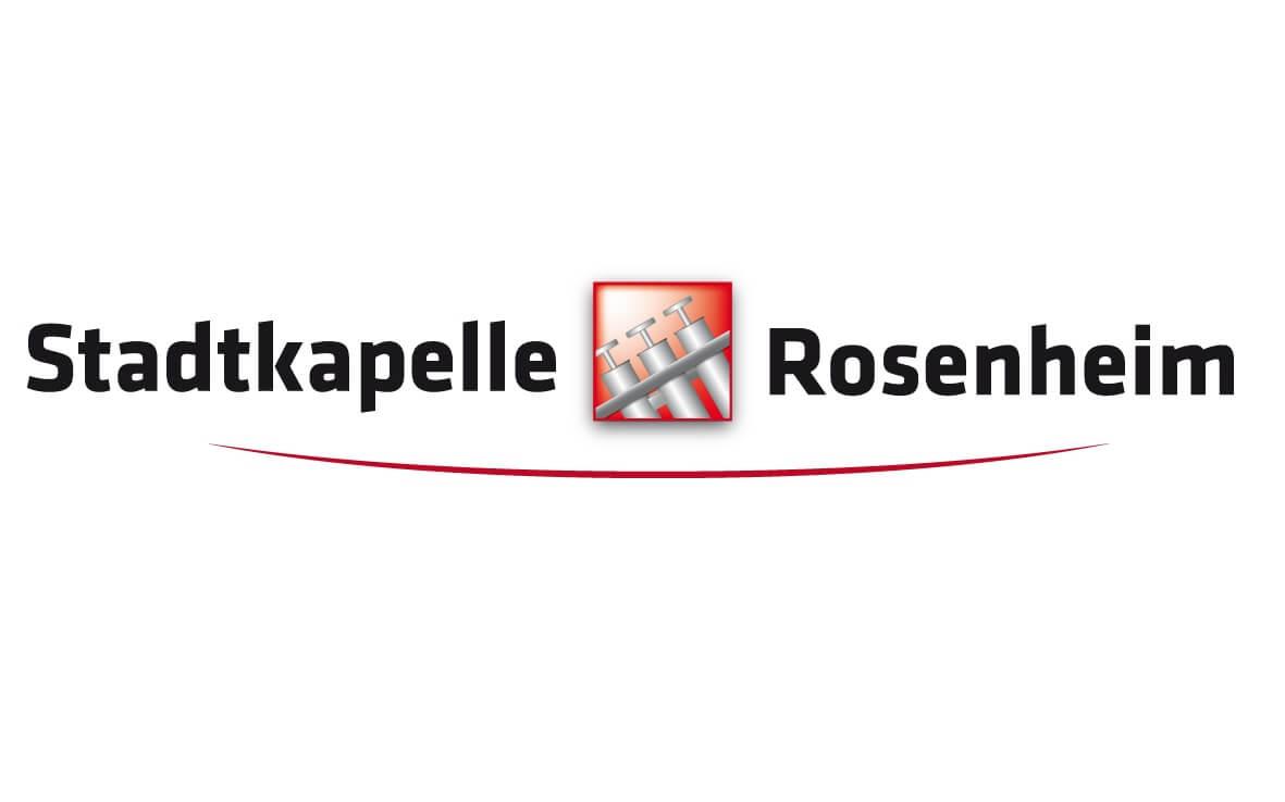 Förderverein Stadtkapelle Rosenheim e.V.