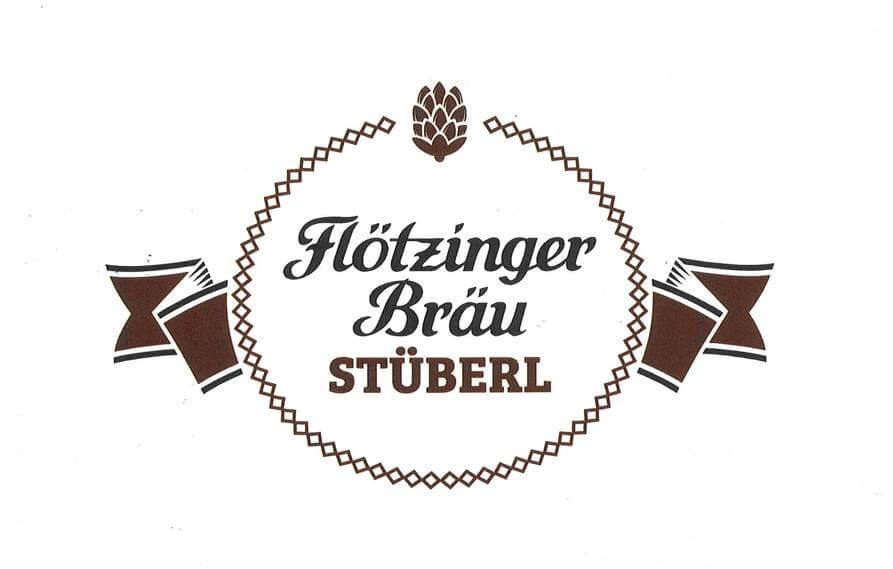 Flötzinger Bräustüberl