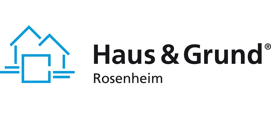 Haus- und Grundbesitzerverein Rosenheim und Umgebung e.V.