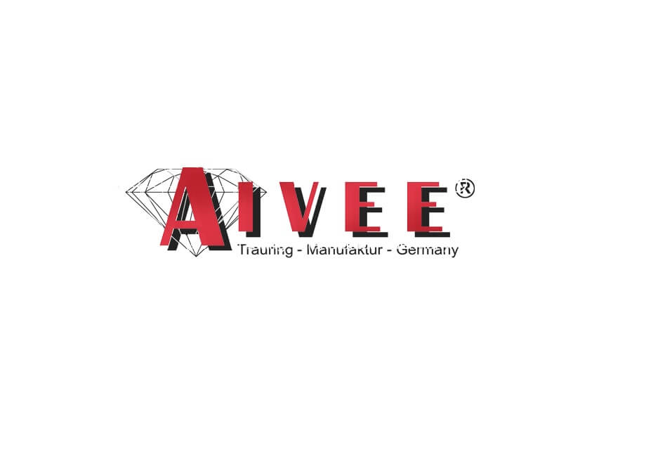 AIVEE Trauring-Manufaktur Germany
