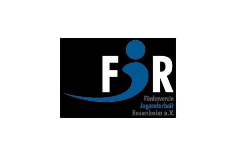 Förderverein Jugendarbeit Rosenheim