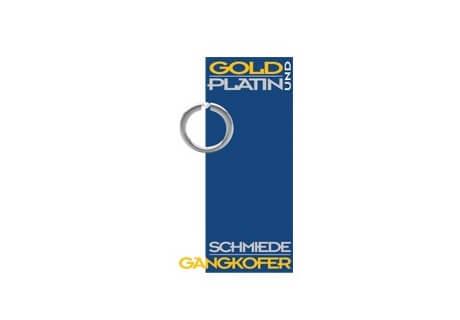Gold- und Platinschmiede Gangkofer