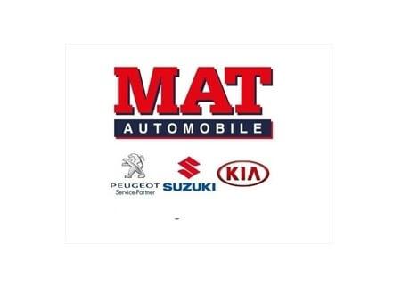 MAT Automobile