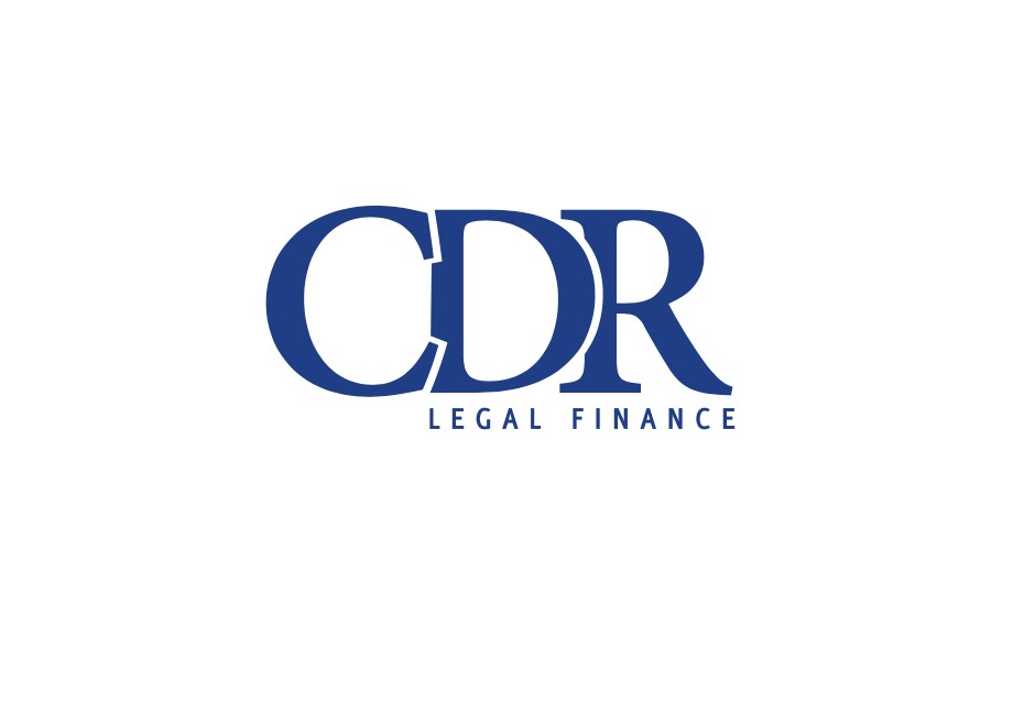 CDR-Legal Rechtsanwalts GmbH