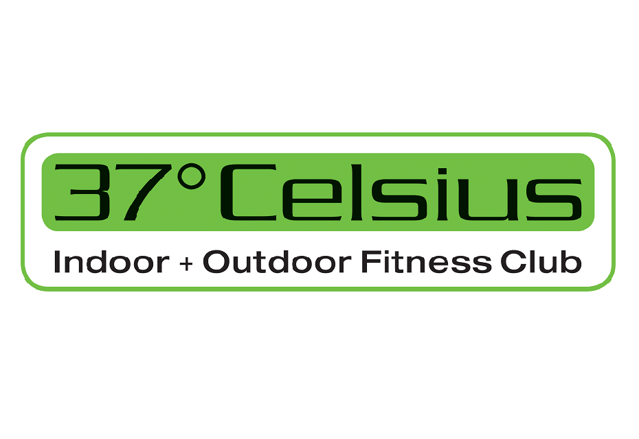 37° Celsius Indoor + Outdoor Fitness Club