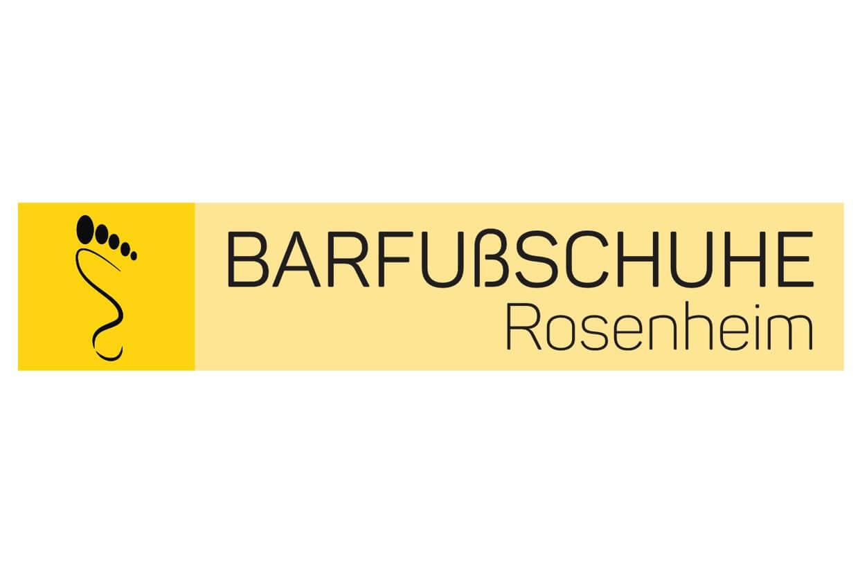 Barfußschuhe Rosenheim