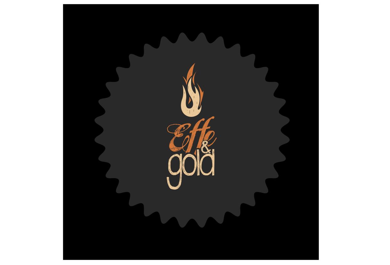 Effe&gold