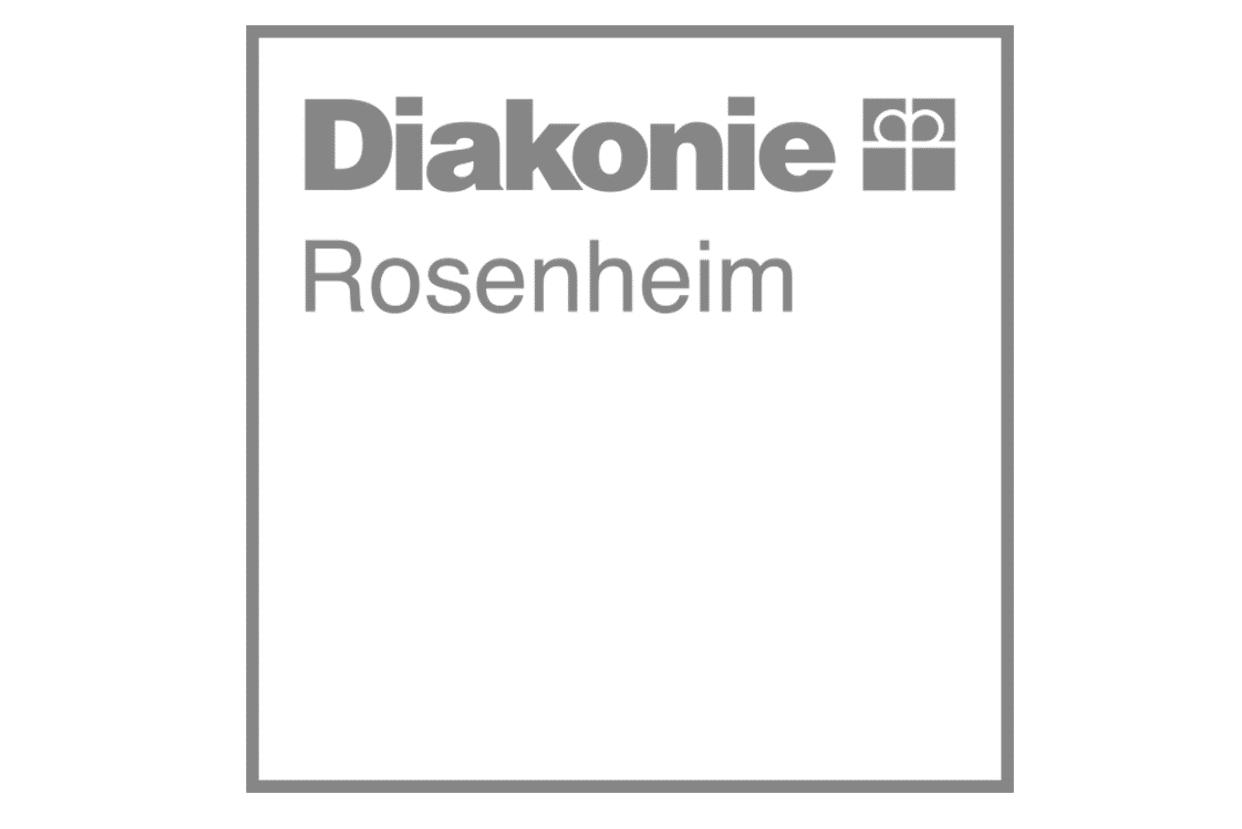 Diakonie Rosenheim e.V.