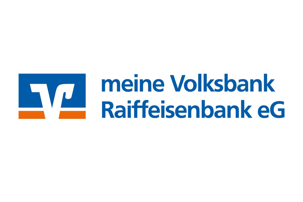 Volksbank Raiffeisenbank Rosenheim-Chiemsee