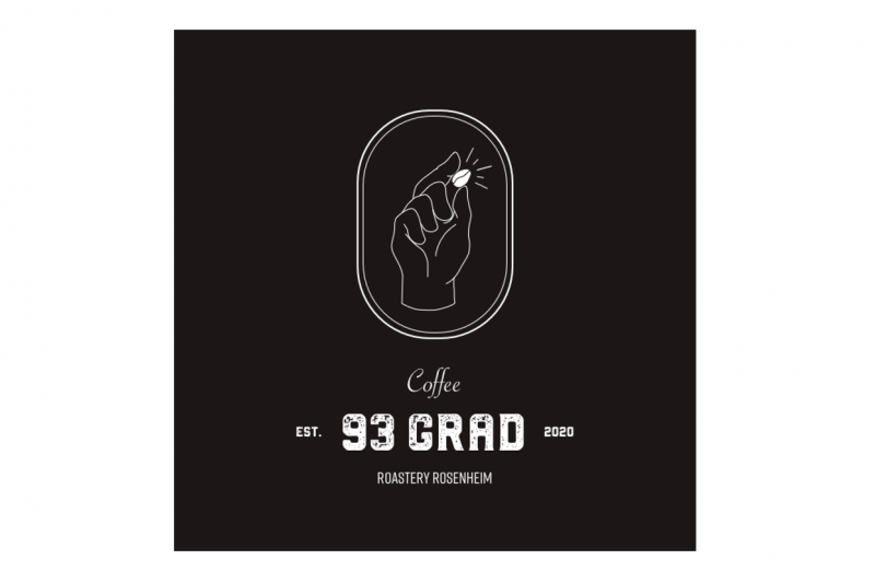 93Grad GmbH